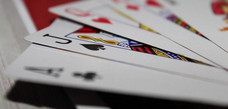 Новости покера в России и мире