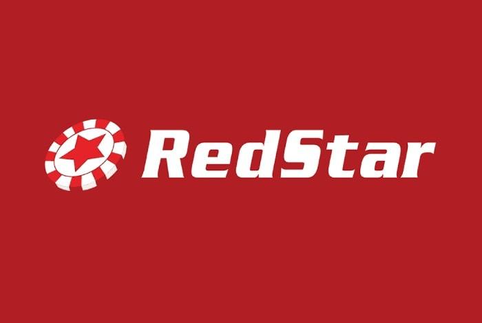 Обзор Red Star: особенности игры на платформе в 2019 году