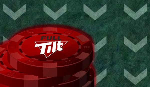 Обзор рума Full Tilt Poker