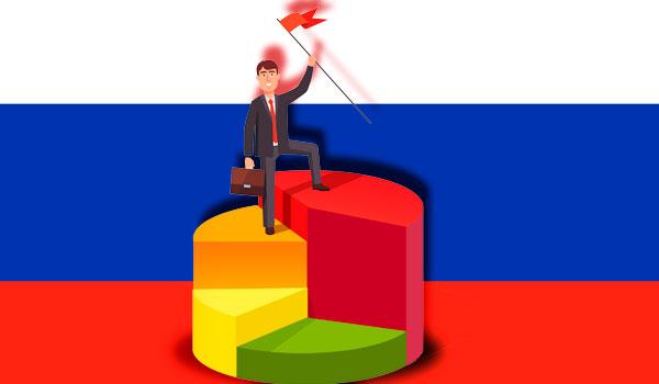 Лучшие российские игроки в покер