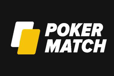 Украинский рум Покер Матч: преимущества и недостатки комнаты в 2019 году