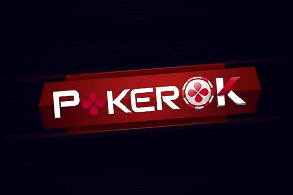 ПокерОк — крупнейший покер-рум с огромными призовыми фондами