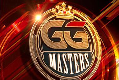 Еще один турнир GG Masters превысил запланированную гарантию!