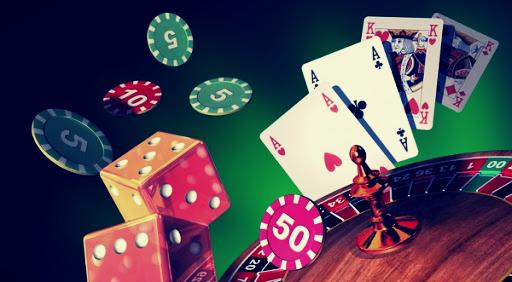 Выигрышные стратегии в казино: рулетка, автоматы, покер