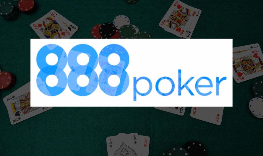 Дружеский покер в руме 888 Покер – как играть онлайн с друзьями